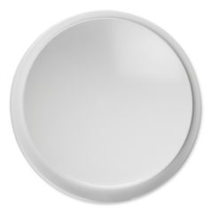 Trox Z-LVS/160 дисковой диффузор