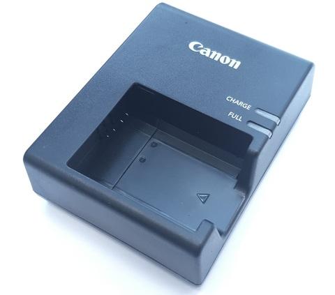 Зарядное устройство LC-E10 для Canon