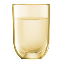Набор из 4 стопок для водки Polka, 60 мл, пастель, фото 4