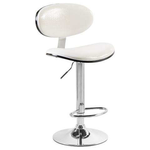 Барный стул LMZ-1098
