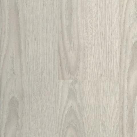 Плитка ПВХ Таркетт New Age Volo, *, 152,4х914,4x2,1мм, (2.5м2/18шт/уп)