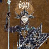 Gojira / Fortitude (CD)