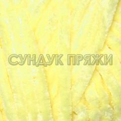 90002 (Лимон)