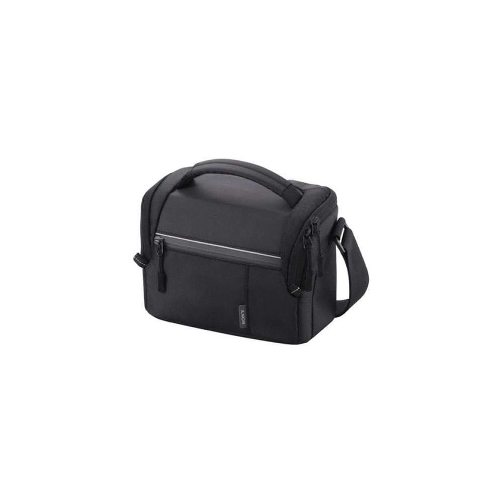 LCS-SL10B сумка Sony