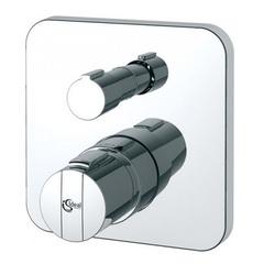 Термостат встраиваемый на 1 потребителя Ideal Standard Ceratherm New A4662AA фото