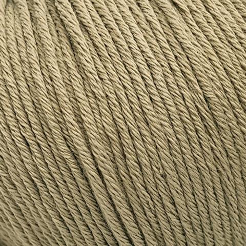 Купить Пряжа Gazzal Organic Baby cotton Код цвета 431 | Интернет-магазин пряжи «Пряха»