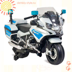 Мотоцикл BMW R1200RT-P