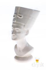Рюмка «Нефертити», фото 1