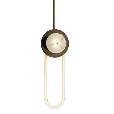 светильник 283 by Light Room