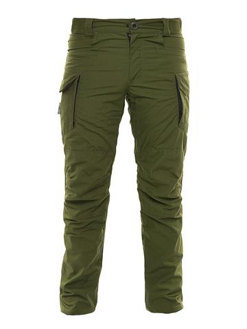 купить тактические брюки рип стоп в интернет-магазине ВАРГГРАДЪ