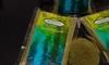 Купить Модифилан экстракт из бурых водорослей ламинария   БАД в Домодедово
