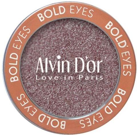 Alvin D`or AES-19 Тени для век