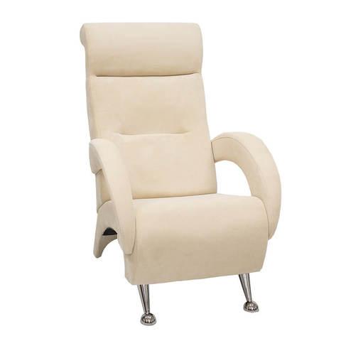 Кресло для отдыха, модель 9-К ткань