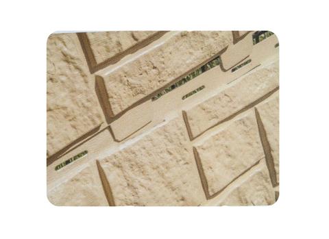Tecos Натуральный камень - замковое соединение.