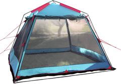 Палатка-шатер BTrace Comfort (зеленый) - 2