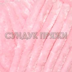90003 (Бледно-розовый)