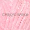 VELVET HiMALAYA (100% полиэстер, 100гр/120м) 90003 (Бледно-розовый)