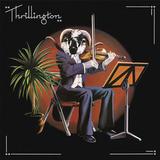 Percy Thrills Thrillington / Thrillington (LP)