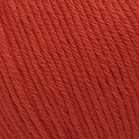 Купить Пряжа Gazzal Organic Baby cotton Код цвета 432 | Интернет-магазин пряжи «Пряха»