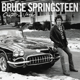 Bruce Springsteen / Chapter And Verse (CD)
