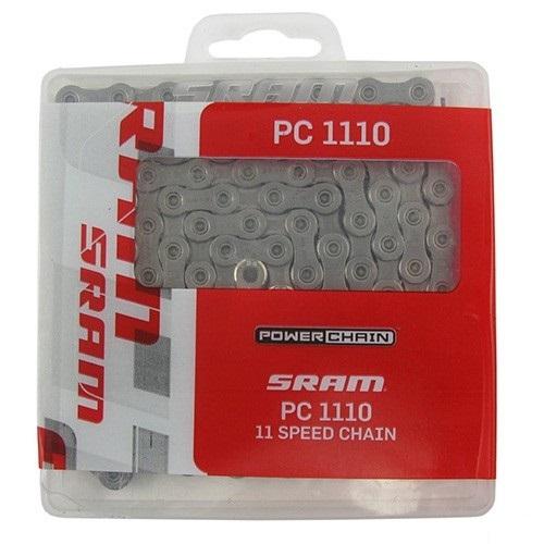 Цепь 11 скоростей Sram PC-1110