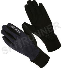 Перчатки Nordski Active WS Blueberry 2020