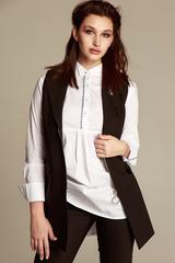 Блуза женская арт. 18.171.134