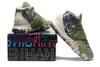 Nike Kyrie 6 Pre-Heat 'Shanghai'