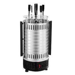 Шашлычница электрическая 1000 Вт DELTA DL-6700