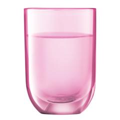 Набор из 4 стопок для водки Polka, 60 мл, пастель, фото 6