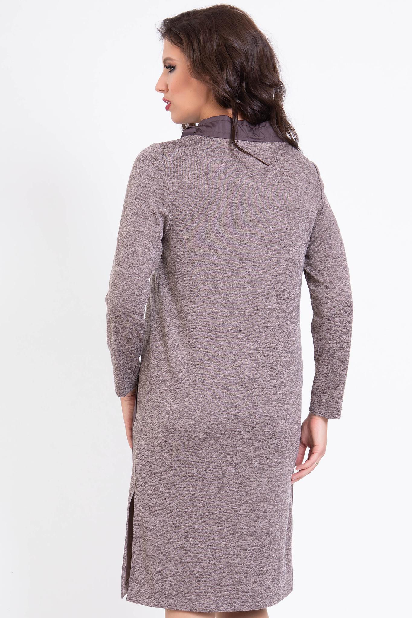 5228 Платье