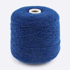 Кобальтовый синий / 5442