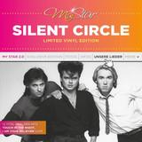 Silent Circle / My Star (LP)