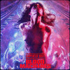 Soundtrack / Carpenter Brut: Blood Machines (LP)