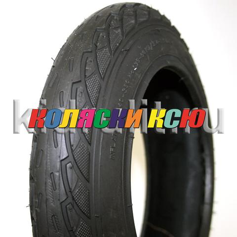 Покрышка 10х2 (54-152) Deli Tire (Индонезия) (SA-206) №008137