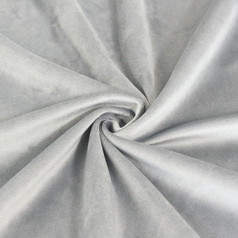 Ткань бархат для штор. Арт. 5018-34
