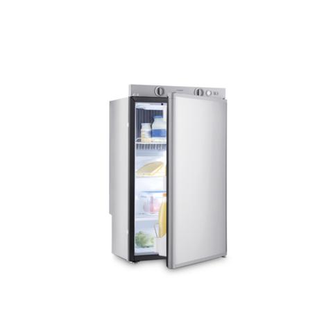 Автохолодильник Dometic RM 5330, 70л, пит.(12/220V+газ)