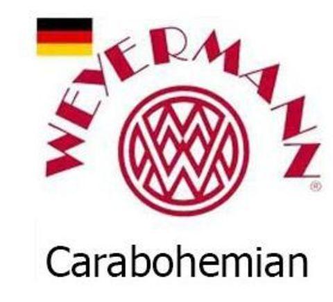 Cолод пивоваренный карамельный Карабогемиан (Сarabohemian), EBC 170-220, 1кг