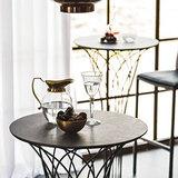 Обеденный стол nido keramik bistrot, Италия