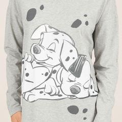 Женская ночная сорочка Disney E20K-92X101