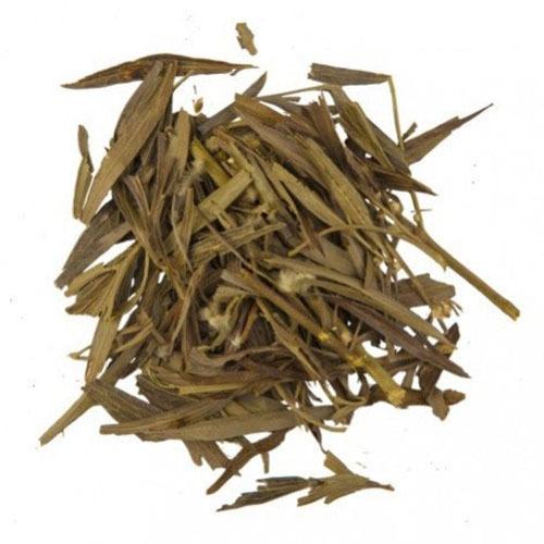 Травы Клематис шестилепестковый (Ломонос) clematis-318.jpg