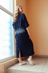 Дарина. Платье женское PL-4215