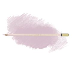 Карандаш художественный акварельный MONDELUZ, цвет 351 телесный светлый