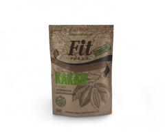 Фитпарад какао обезжиренный 150 г дой-пак