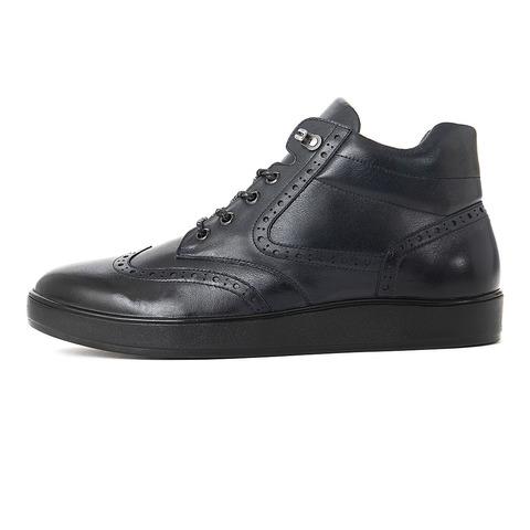 Осенние ботинки New Level 621B купить