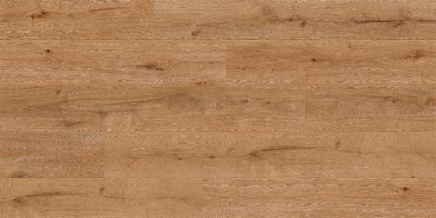 Ламинат Pergo Skara pro Дуб Риверсайд L1251-04301