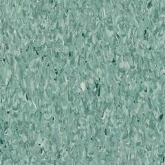 Линолеум коммерческий гомогенный Tarkett IQ Granit Acoustic 32217780 2х23 м