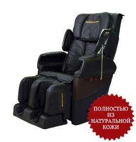 Массажные кресла Fujiiryoki (Япония) - гарантия 3 года! Массажное кресло EC-3700 VP prod_1321965043.jpg