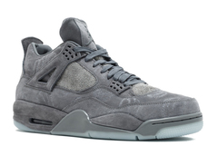 Air Jordan 4 Retro 'Kaws'