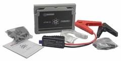 Купить пуско-зарядное устройство AURORA ATOM 24 от производителя, недорого и с доставкой.
